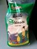 Shinode Sushi Rice - Produit