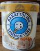 Ricotta e miele - Product