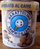 affogato al caffè - Product - it
