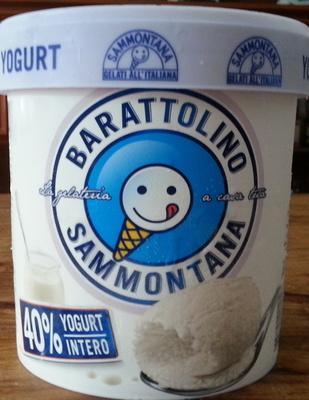 Yogurt - Product - fr