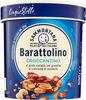Barattolino cinque stelle croccantino - Prodotto