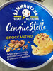 Croccantino - Product