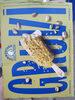 gruvì pistacchio - Produit