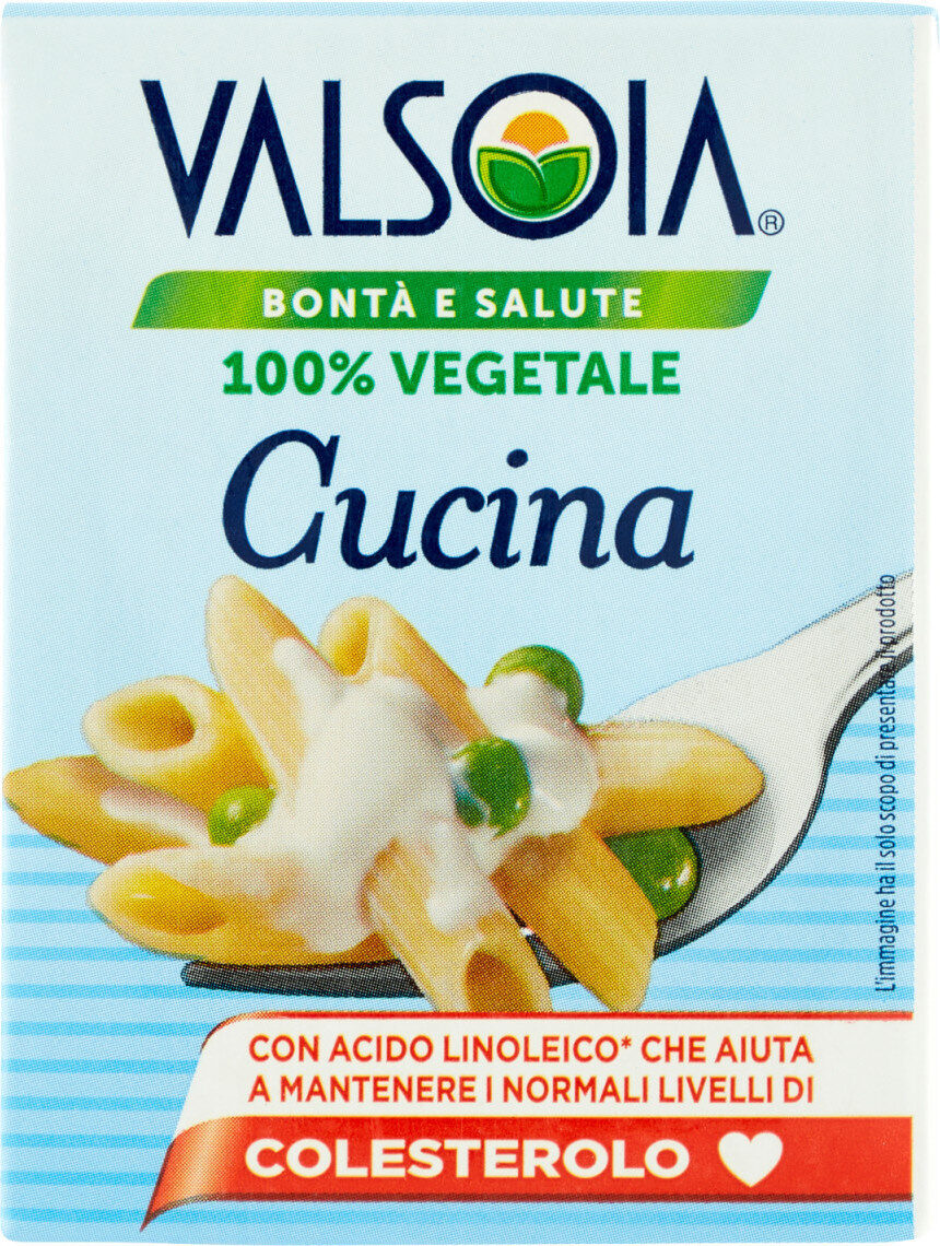 Cucina - Product - fr