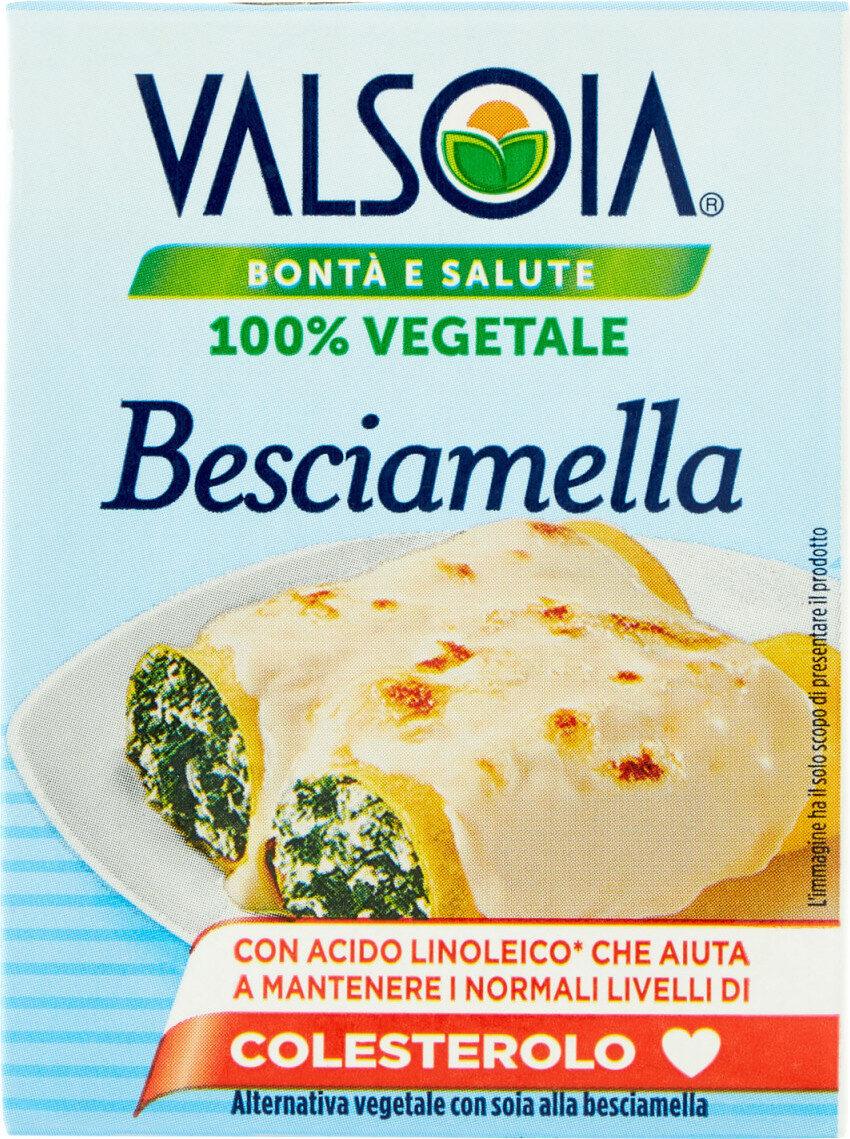 Besciamella - Producto - es