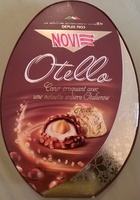 Otello - Produit