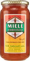 MIELE AMBROSOLI - Product - it