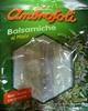 Caramelle Ambrosoli Balsamiche al miele - Product