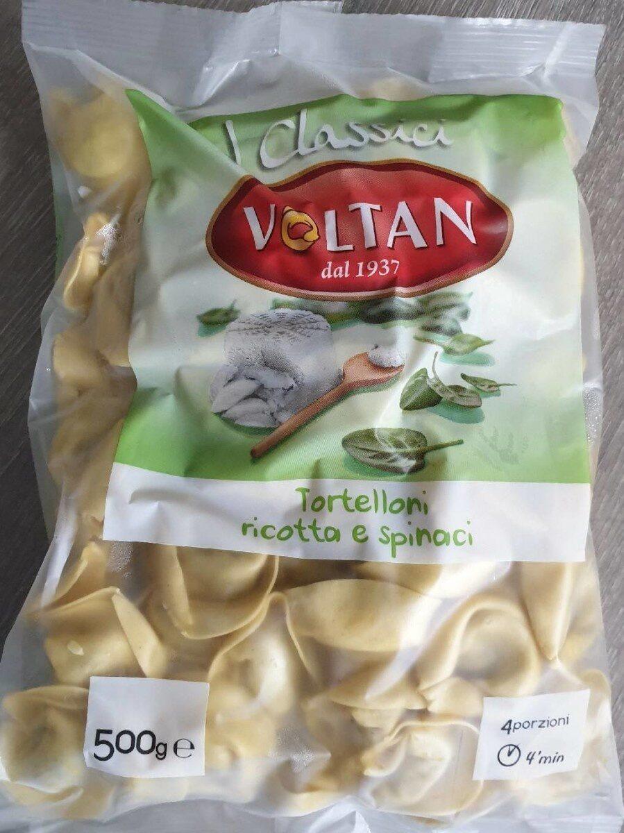 Voltan - Produit - fr