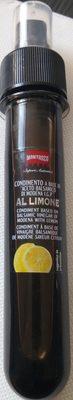 Al Limone - Product