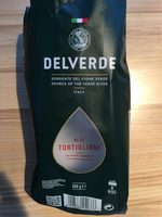 D901727 Tortiglioni - Produit - fr