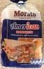 American sandwich Pane bianco per sandwich - Prodotto