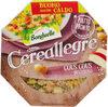 Cereallegre couscous - Produit