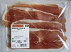 Jambon sec italien 18 mois - Product