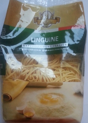 Linguine - Product