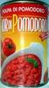Fior di Pomodoro - Product