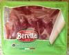 Fratelli Beretta bresaola della Valtellina I.G.P. -