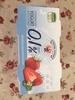 Sterzinger yogurt magro - Produit