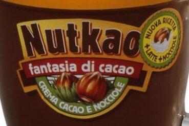 American Style Beurre de Cacahuète - Produit