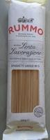 Spaghetti Grossi N°5 - Product