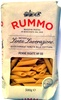 Penne Rigate No 66 - Product