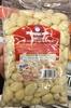 Gnocchi aux flocons de pommes de terre - Product