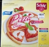 Pizza base - Product