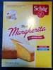 Mix A Margherita - Produit