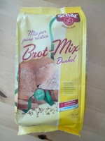 Mix it rustico - Product - en