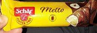 Melto Riegel - Produkt - de