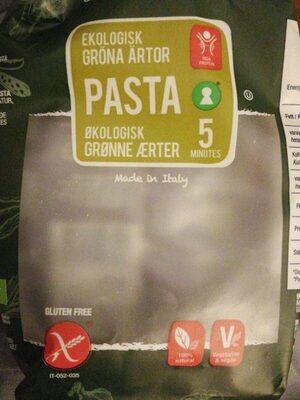 Pasta grainway - Produit - fr