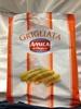 Grigliata - Product