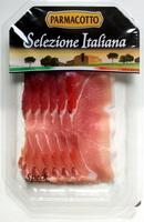 Speck Parmacotto Selezione Italiana - Product - fr