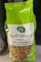 Fusilli - Product - it