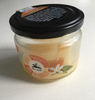 Miele di arancio - Produit - fr
