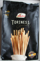 Torinesi Gourmet - Produit - fr