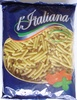 Macaroni 124 - Produit