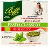 BiffIGPesto classico biologico - Product