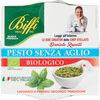 BiffIGPesto senza aglio biologico - Produit