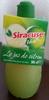 Jus de citron vert - Produit