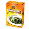 Pizzoccheri della Valtelina - Produit