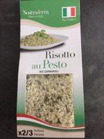 Riz Arborio Pour Risotto - Product - fr