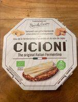 Cicioni - Product - nl