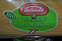 Spaghetti 4 - Product - fr
