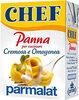 Chef Panna - Product