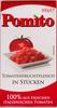 Pomito Tomatenfruchtfleisch in Stücken - Product