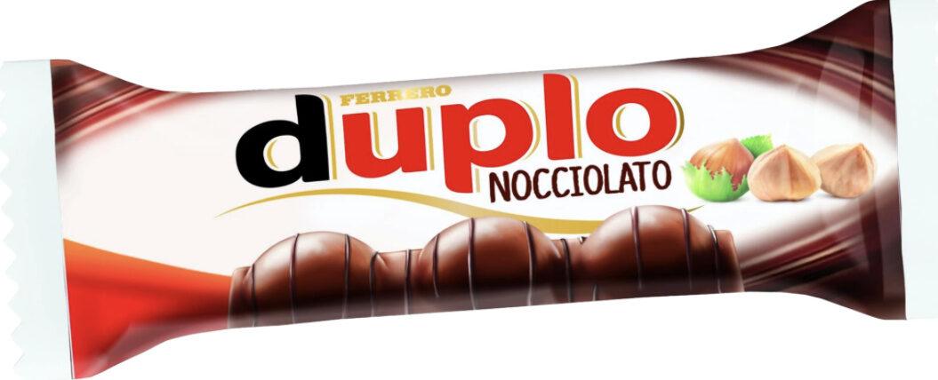 Duplo - Prodotto - de