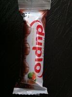 Duplo Chocnut - Produit - fr
