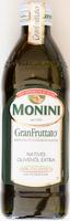 GranFruttato - Product