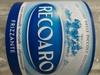 Acqua frizzante - Product